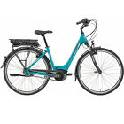 E Bike Damen 700c Pedelec BBF Genf Plus E Damenrad Hollandrad 7 Gang Bosch 28""