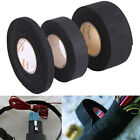 5M Adhesive Cloth Fabric Tape Cable Looms Wiring Harness For Car Auto Sanwood
