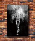 Costom Poster Big Sean Dark Sky Paradise 12x18 27x40 Art Silk