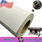 Perfect for HP  Water-Based Ink Water-Resistant Matte Polyester Cotton  Canvas