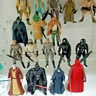 Star Wars POTF2, Episode 1, Episode III, Clone Wars Etc Weapons Choice Lot $1.5 USD on eBay
