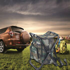 Outdoor-Camping-Fishing-Folding-Portable-Camping-Chair-Travel-Stool-Seat-USA