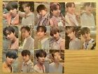 ONEUS - IN ITS TIME Official Photocards (MMT - limited - , White, Green)