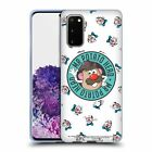 OFFICIAL MR. POTATO HEAD FIERCELY FUNNY GRAPHICS GEL CASE FOR SAMSUNG PHONES 1