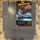 Lot of Nintendo NES Games, Tested and Authentic (Kung Fu, Mario Bros.,etc.)