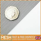 Mild Steel Hexagonal (2mm Hole x 2.5mm Pitch x 1mm Thick) Perforated Sheet Plate
