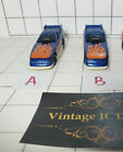 Hot Wheels McDonalds Funny Car Dragster 57 Chevy - 1993