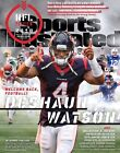 DESHAUN WATSON Houston Texans Sports Illustrated cover photo - select size $9.98 USD on eBay