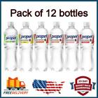 12 count Propel, Variety of Flavors, Zero Calorie Sports Drinking Water 24 Fl oz $15.49 USD on eBay