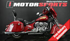 2018 Indian Motorcycle Chieftain Classic ABS Red  2018 Indian Motorcycle Chieftain Classic ABS Red for sale!