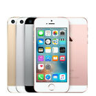 Внешний вид - iPhone SE 16/32/64/128GB Apple Grey Pink Gold Silver Unlocked Smartphone 1st-Gen