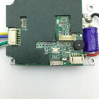Durable For Electric Scooter Wireless Remote Board Single Motor Controller Set image