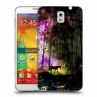 OFFICIAL HAROULITA CONCEPT PHOTOGRAPHY SOFT GEL CASE FOR SAMSUNG PHONES 2