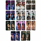 OFFICIAL RIVERDALE POSTERS BLACK GUARDIAN CASE FOR APPLE iPHONE PHONES
