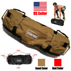 Kyпить Exercise Sandbag up to 60 lbs Inner and Outer Bags 7 Handles на еВаy.соm