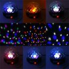 Remote Control LED Magic LIGHTING BALL with USB Wedding Party Decorations SALE