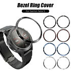 Bezel Ring Metal Outer Edge Cover Dial Scale Speed Case For Garmin Fenix 5