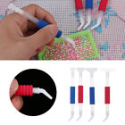 Elbow 5D Diamond Painting Point Drill Pen Diamond Painting Tool Anti-fatigue