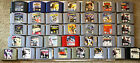 Nintendo 64 Game Lot- Pick & Choose- Cleaned & Tested- Up To 20% OFF!!