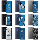 OFFICIAL NBA ORLANDO MAGIC BLUE MIRROR FLIP STAND COVER FOR APPLE iPHONE PHONES on eBay