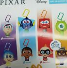 Kyпить 2020 McDONALD'S Disney Pixar Celebration 20th HAPPY MEAL TOYS Choose Toy or Set на еВаy.соm