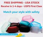 Biosafetyband, Silicone Sanitizer Wristband, with refilling bottle- Holds 8ml