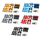 1/14 Rc Car Upgrade Spare Parts Metal Kit Accessories For Wltoys 144001