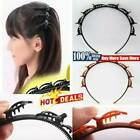 Double Bangs Hairstyle Hairpin Hair Accessories Fashion Big Sale