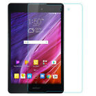 """For Asus ZenPad S Z580CA 8.0"""" 9H Tempered Glass Screen Protector Film Lot New"""