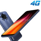32gb 4g Unlocked Android 9.0 Cell Phone For At&t T-mobile 2sim 4 Core Smartphone