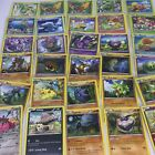 Pokemon Cards XY Fates Collide 2016 TCG NM MINT You Choose