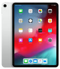 Apple iPad Pro 1st Gen. 64GB, Wi-Fi, 11 in - Silver