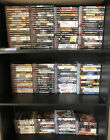 PlayStation 3 PS3 Games- 4.99 & Up- Free Shipping- Up To 25% OFF!!