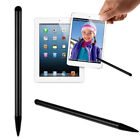 3Pcs Stylus Touch Screen Pen For iPad iPod iPhone Samsung PC Tablet