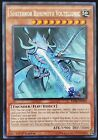 YuGiOh! The Trading Card Game - Raging Tempest RATE 1st Edition - Pick & Choose
