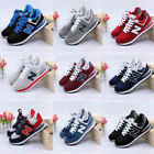 39-47 Uomo Scarpe da donna Leisure Sea Escape Sneaker Shoes New Balance 574