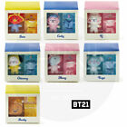 BTS BT21 Official Authentic Goods Dream of Baby Pajamas Doll SET + Tracking Num