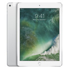 """Apple iPad Air 2 - 9.7""""- 64GB - All colors - WiFi ONLY"""