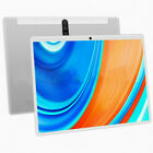 "10.1"" 8+ 256GB Tablet WiFi Bluetooth Android 10 HD 2560 *1600 10 Core Game GPS"