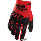 2020 Fox Racing Dirtpaw Race Gloves Motocross Dirtbike Riding MTX USA SELLER