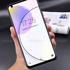 """2021 New Android 10 Cell Phone 6.8"""" Cheap Unlocked Smartphone Dual Sim Quad Core"""