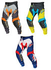 Klim Mens Dirt Bike XC Pants All Sizes & Colors Enduro Off-Road Gear