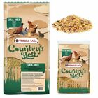 Deluxe Mixed Corn -Versele Laga Gra Mix - 4kg or 20kg for Poultry, Chicken, Duck