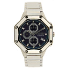 Versus Versace Kowloon Chronograph Mens Watch