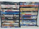 DVDs - PICK & CHOOSE A LOT OF SELECTIONS - FREE SHIPPING - BUY MORE & SAVE
