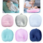 Comfy Baby Lounger Pillow Cover Removable Infants Newborn Cushion Slipcover