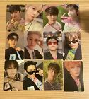 NCT Dream - Hello Future Official Photocards (US SELLER)