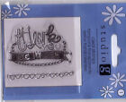 Studio G i clear Acrylic stamps~SEVERAL to choose from~CuTe! FAST SHIP!!