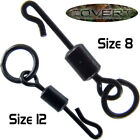 Gardner Quick Lock Flexi Swivels *More Sizes* 1 POST