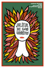 3071.Juliet of the Spirits.Italian-French.Vintage POSTER.Psychedelic design art